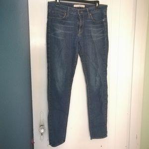 Rich & Skinny skinny jeans
